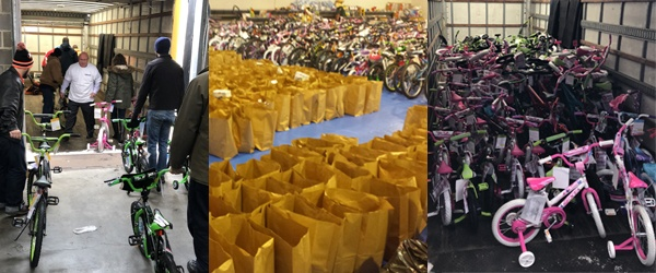 Blog-Bikes-for-kids-600x250