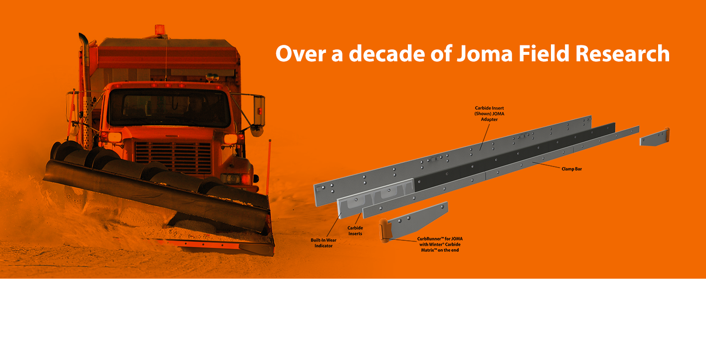 JomaResearch