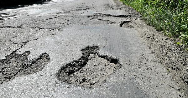 Winter_FB_road_damage_blog_v1