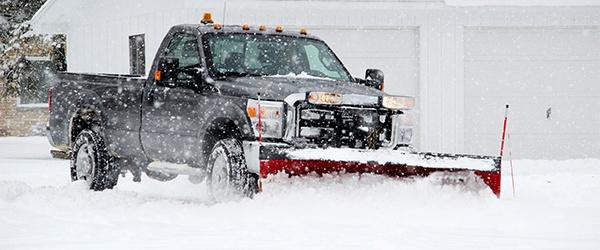 Winter_Light_duty_truck_600x250_v2