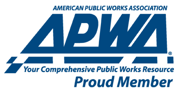 APWA Partner