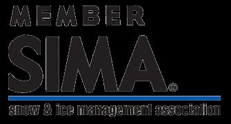 SIMA Partner