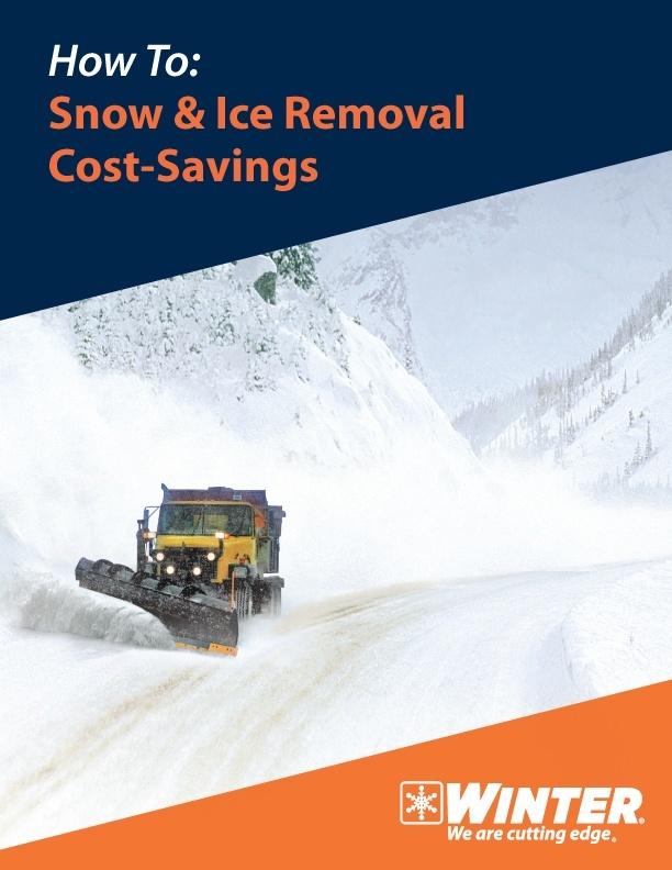 WinterEquipment_HowToEBook_Cover.jpg