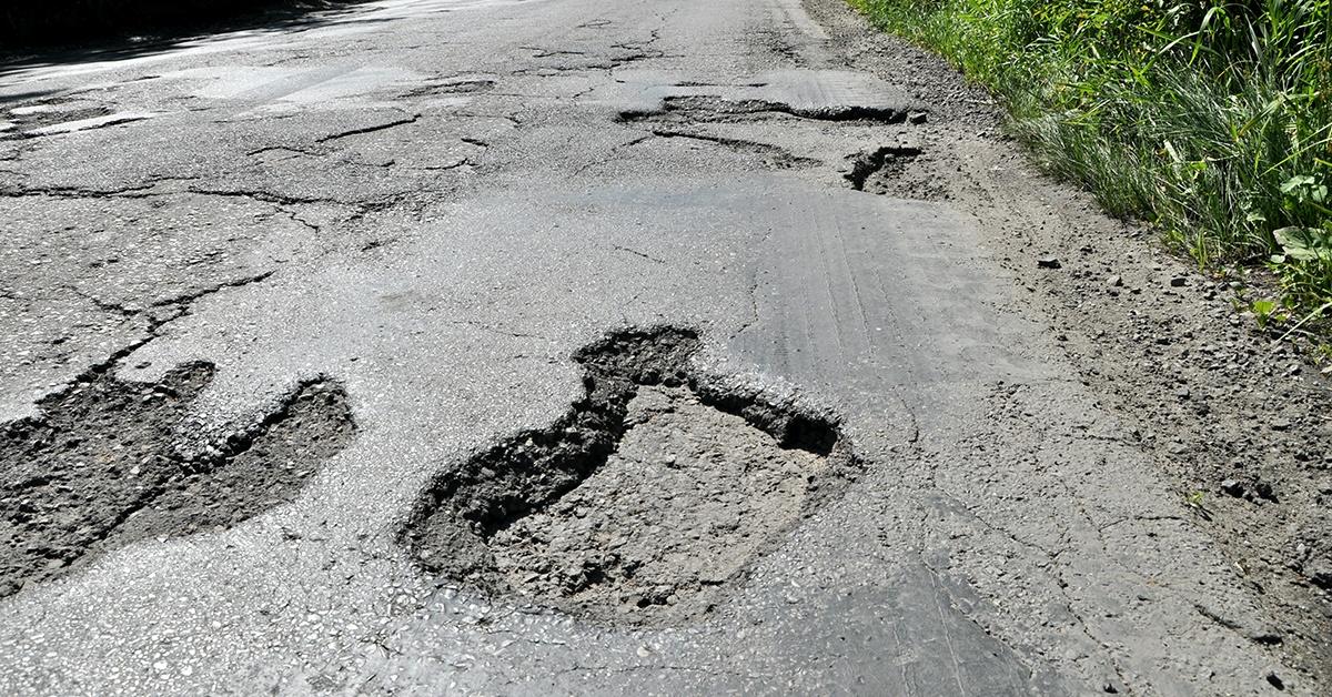 Winter_FB_road_damage_blog_v1