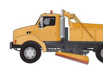 Winter_truck.jpg