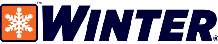 Winter® Equipment Company Logo